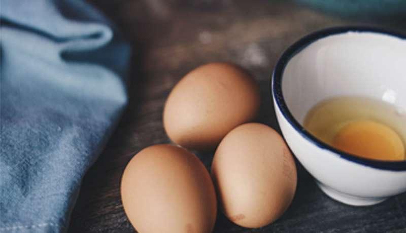 huevos a la toledana